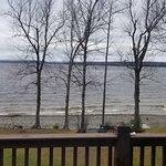 ภาพถ่ายของ Moosehead Lake