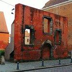 Vieux-Lille Foto