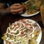 Photo of Che Taco Bar y Antojitos Mexicanos