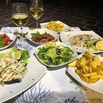 Foto di PortaMarina Seafood