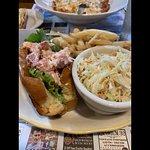 Foto de Red's Sandwich Shop