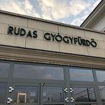 Bilde fra Rudas Baths