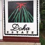 صورة فوتوغرافية لـ Doka Estate Coffee Tour
