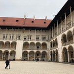 Photo of Wawel Royal Castle