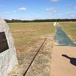 Wright Brothers National Memorial의 사진