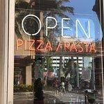 Foto de Spada Bar & Restaurant