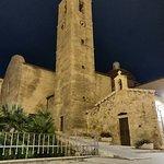 Photo of Chiesa di San Paolo Apostolo
