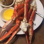 Foto de Boathouse Restaurant