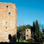 Parco Corsiniの写真