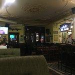Photo of Paddy Whelan's Pub