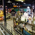 Photo of Cable Car Museum