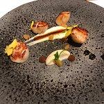 Foto de Greenes Restaurant