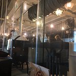 Photo of London Resto-cafe