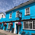 The Fishermans Arms Foto