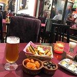 Foto de Jota Lita Restaurant