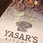 ภาพถ่ายของ Yasar's