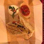 Zdjęcie Restauracja Niezły Meksyk