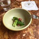 Billede af Gaudenzio Vino e Cucina