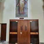 Foto van Parrocchia Santa Maria Maddalena