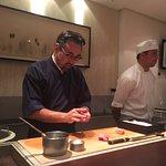 Photo of Jun Sakamoto