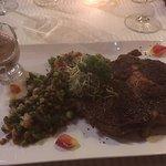 Photo of Wine Bar & Restaurant Literacka