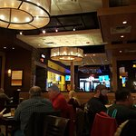 Granite City Food and Breweryの写真
