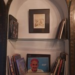 Dar El Jeldの写真