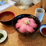 Foto de Maguro Koya