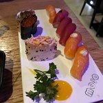 Photo of Mo-Jo Japanese Kitchen