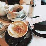 Photo of Cafe-Konditorei Aida