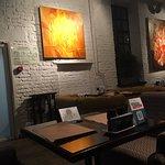 Photo of Gastro Gallery