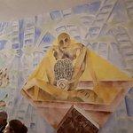 Photo of Madre . museo d'arte contemporanea Donnaregina