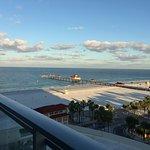 Zdjęcie Clearwater Beach