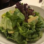 La Brasserieの写真