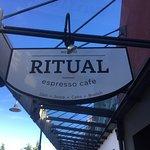 صورة فوتوغرافية لـ Ritual Espresso Cafe