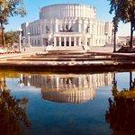 ภาพถ่ายของ National Opera and Ballet Theatre of Belarus