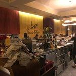 Foto de Be Thai Style Thai Restaurant