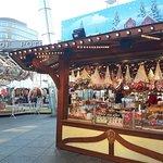 Photo of Potsdamer Platz