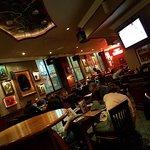 Photo of Hard Rock Cafe Malta
