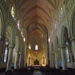 Bild från Catedral de San Isidro