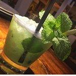Photo of Avenida Pizza Lounge