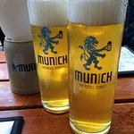 Foto de Munich Brauhaus