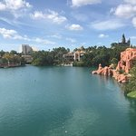 Photo of Universal's Islands of Adventure