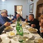 Foto de Agriturismo Ristorante Pettino
