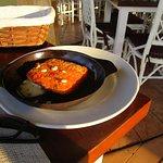 Billede af Oniro Restaurant