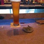Foto de Seafood Bar
