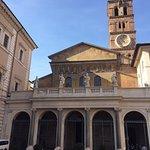 Фотография Trastevere