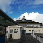 Bournemouth Pier Photo
