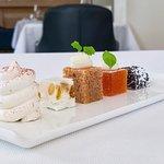 Photo de Restaurant Monarh