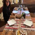 Trattoria Del Simoneの写真